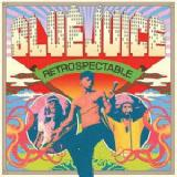 Retrospectable Lyrics Bluejuice