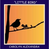 Little Bird Lyrics Carolyn Alexandra