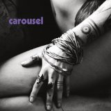 Jeweler's Daughter Lyrics Carousel