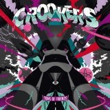 Tons Of Friends Lyrics Crookers