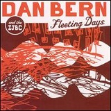 Fleeting Days Lyrics Dan Bern