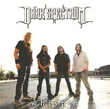 Whisper (EP) Lyrics Dark Spectrum