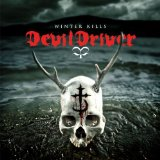 Desperate Times Lyrics Devildriver
