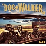 Go Lyrics Doc Walker