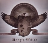 As Yet Untitled Lyrics Doogie White