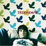 Telegraph Lyrics Drake Bell