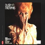 Dusty In Memphis Lyrics Dusty Springfield