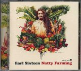 Natty Farming Lyrics Earl Sixteen