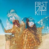 Stay Gold Lyrics First Aid Kit