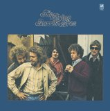 Miscellaneous Lyrics Flying Burrito Brothers