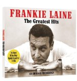 Miscellaneous Lyrics Frankie Laine