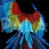 Pala Lyrics Friendly Fires