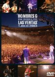 Miscellaneous Lyrics Hombres G