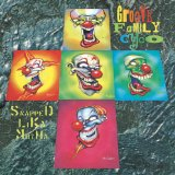 Groove Family Cyco Lyrics Infectious Grooves