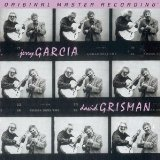 Miscellaneous Lyrics Jerry Garcia & David Grisman