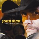 Son Of A Preacher Man Lyrics John Rich