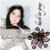 Miscellaneous Lyrics Kaleena