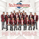 Me Va A Pesar (Single) Lyrics La Arrolladora Banda El Limon De Rene Camacho
