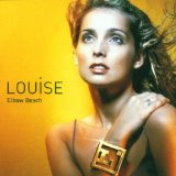 Miscellaneous Lyrics Louise Redknapp