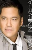 As Always Lyrics Martin Nievera