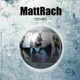 Covers Lyrics Mattrach