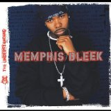 Miscellaneous Lyrics Memphis Bleek F/ Ja Rule