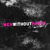 Miscellaneous Lyrics Men Without Pants