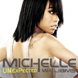Miscellaneous Lyrics Michelle Williams feat. DC3