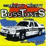 Question The Answers Lyrics Mighty Mighty Bosstones
