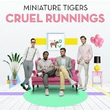 Miscellaneous Lyrics Miniature Tigers