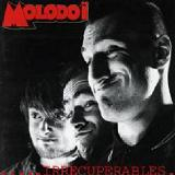 Irrecuperables Lyrics Molodoi