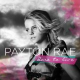 Miscellaneous Lyrics Payton Rae