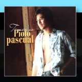 Timeless Lyrics Piolo Pascual