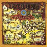 Hells Ditch Lyrics Pogues