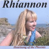 HEARTSONG of the PHOENIX Lyrics Rhiannon