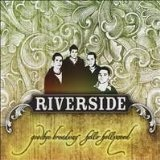 Goodbye Broadway Hello Hollywood Lyrics Riverside