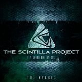 Hybrid  Lyrics Scintilla Project