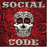 Rock 'N' Roll Lyrics Social Code