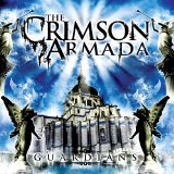 Guardians Lyrics The Crimson Armada
