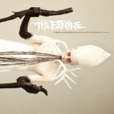 The Architects Of Guilt Lyrics The Famine