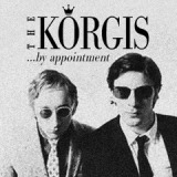 By Appointment Lyrics The Korgis
