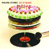 Let It Bleed Lyrics The Rolling Stones