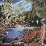 A Magnificent Beautiful Day Lyrics The Winston Giles Orchestra