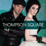 Thompson Square Lyrics Thompson Square