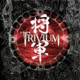 Shogun Lyrics Trivium