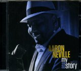 My True Story Lyrics Aaron Neville