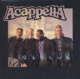 Miscellaneous Lyrics Acappella