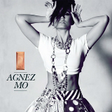 Agnez Mo Lyrics Agnes Monica