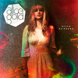 Seven Rainbows Lyrics AliceGold