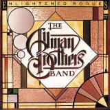 Enlightened Rogues Lyrics Allman Brothers Band
